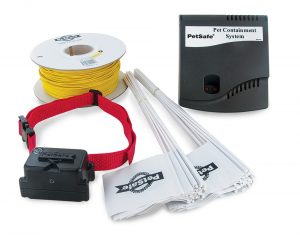 PRF-3004XW-20_Product01_Web1000pxl
