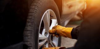 Ako zabezpečiť, aby pneumatiky vydržali dlhšie