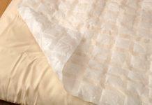 K čomu slúžia chrániče matracov?