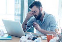 Nemusíte pracovať viac: Buďte však efektívnejší